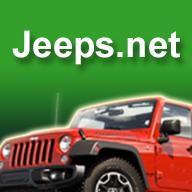 www.jeeps.net
